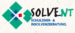 Stiftung Solvent